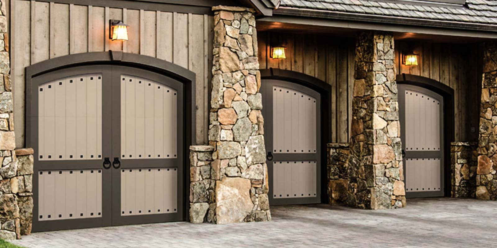 Firestone Garage Doors