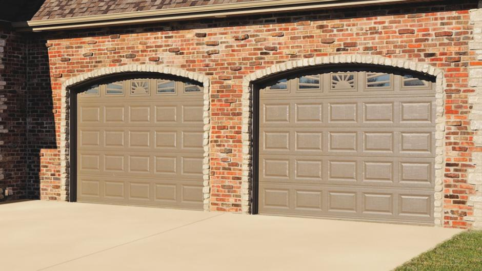 Boyd Garage Doors LLC