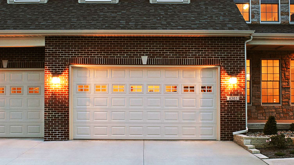 Affordable Overhead Door Services