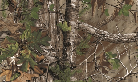 REALTREE™ Xtra Green