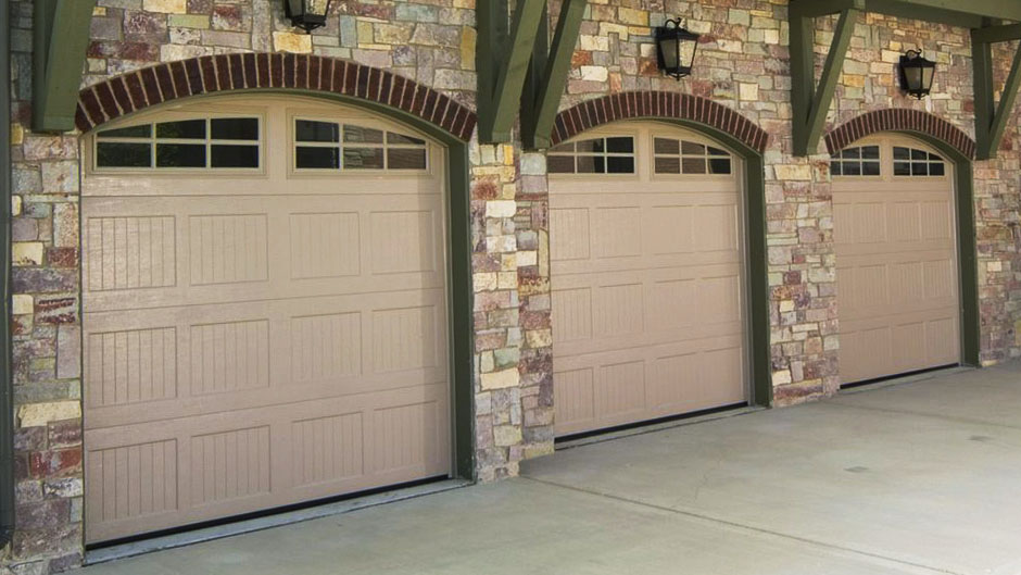 United Garage Door Company