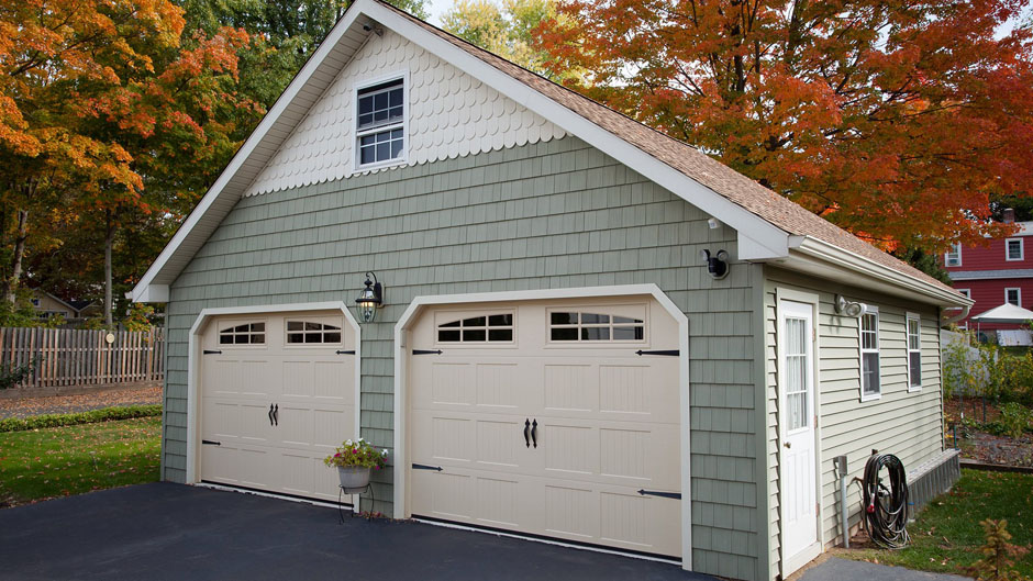 Haas Doors Pricing Amp Haas Garage Doors Door Reviews