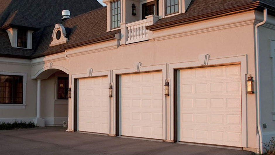 for haas pinterest on markhamgarage residential contemporary doors images garage modern best